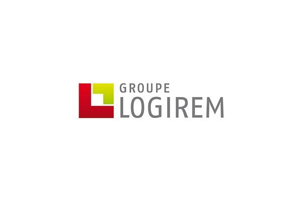 logo groupe-logirem