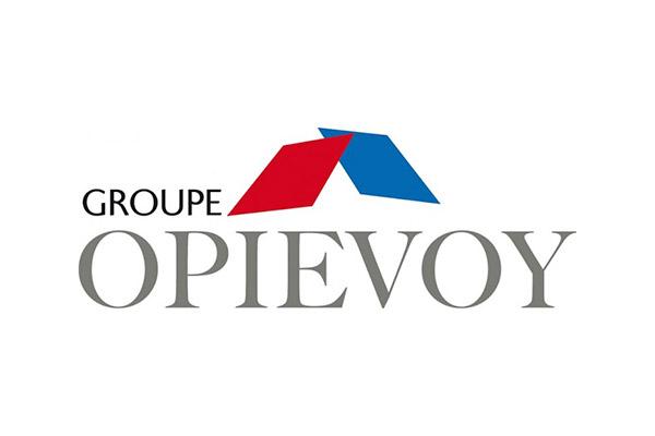 logo groupe-opievoy
